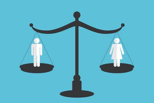 解读挪威男女平等法