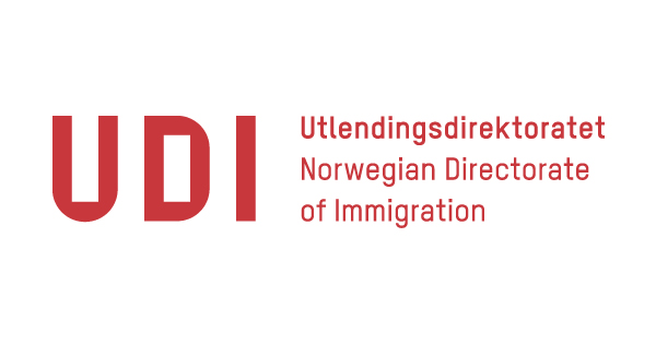 我与挪威移民局的签证纠纷